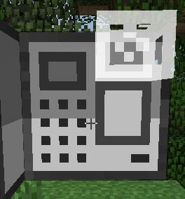 Immibis's Peripherals Mod