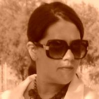 Elisabeth Quesada