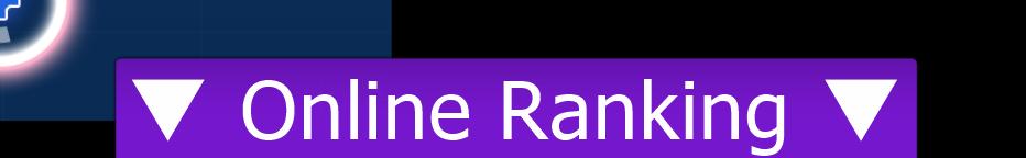 online ranking button