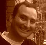 Javier Ábrego