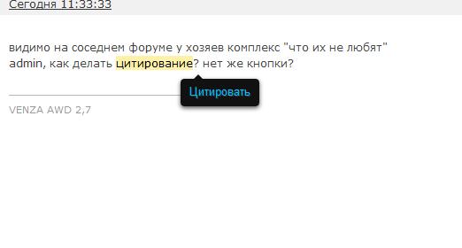 http://puu.sh/45q6i.png