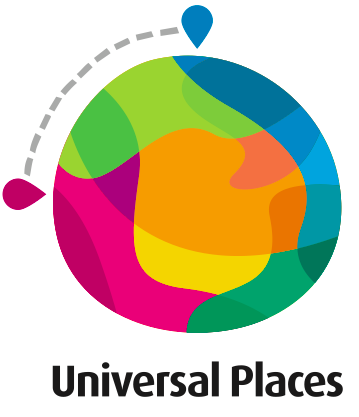 universalplaces