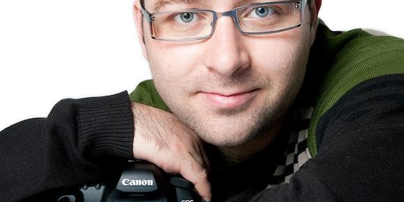 Mauro Fuentes (Fotomaf)