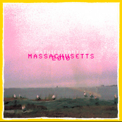 Mathieu Santos, Massachusetts 2010