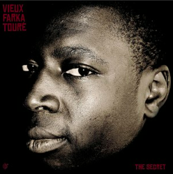 Vieux Farka Touré, The secret