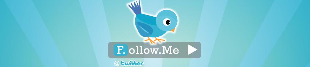 CURSO: Twitter la herramienta que tu empresa necesita
