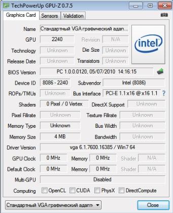 int - 341x420, 66.0Kb
