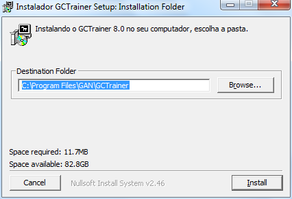 Grand Chase Trainer 12.0 7Cit