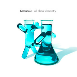 Semisonic, All about Chemistry