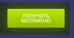 1f84c7daf9 game art logo