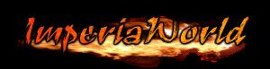 ★ ImperiaWorld ★ ~ Uno dei migliori Server di sempre, aperto da 5 Anni!