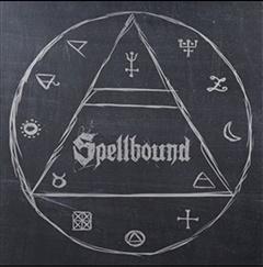 +Spellbound+