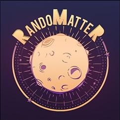 .random.Matter.