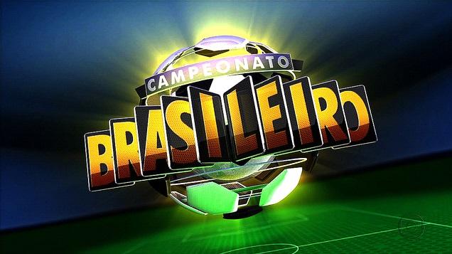 Confira a Tabela atualizada do Campeonato Brasileiro após o fim da Rodada