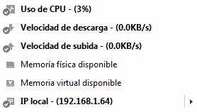 425cd1f2c0.png