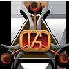 Le symbole du Projet Oghma