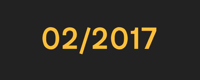 02/2017