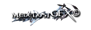 MedeDust