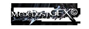 MedeDust