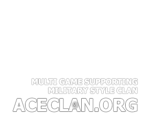 AceClan.ORG | Forums