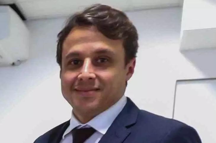 André Argolo substituirá Medioli e Cruzeiro avança por novo diretor de futebol