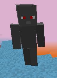 d41ec842ec Download Fake (Monster) Ores Mod for Minecraft
