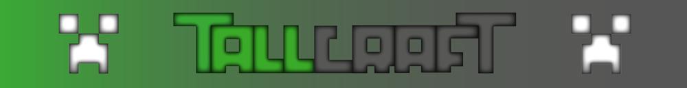 tallcraft.com