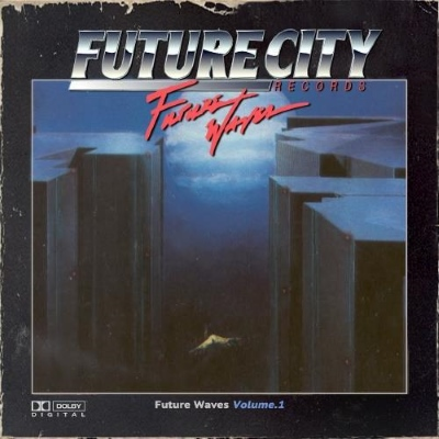 (80's/Dreamwave/Synthwave/Outrun Electro/New Retro Wave) [WEB] Label: Future City Records (FCR) (72 Releases) - 2012-2017, MP3 (tracks), 320 kbps