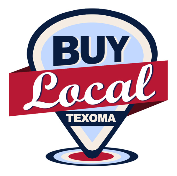 Buy Local Texoma