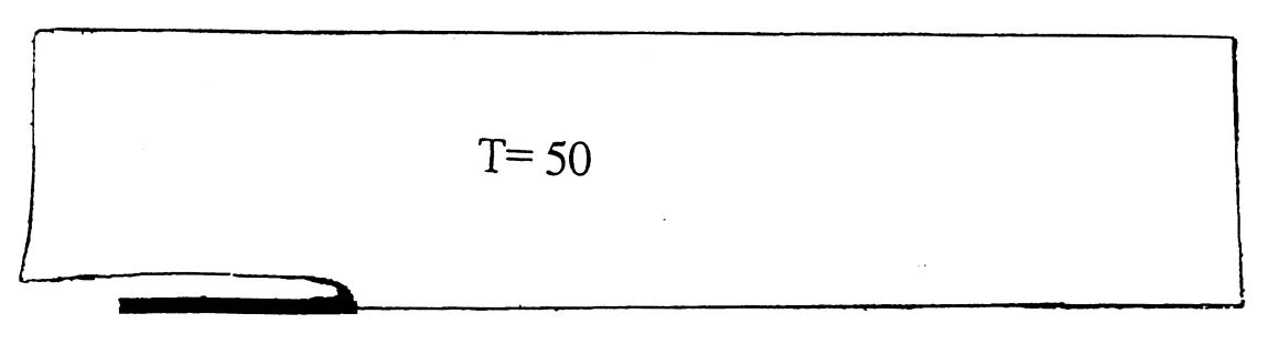 65bdc970c8.png
